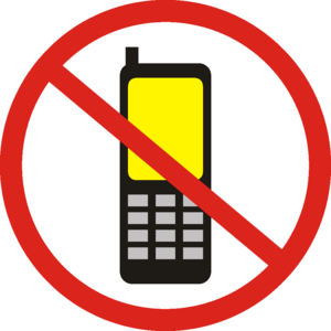 禁止私自携带手机.png